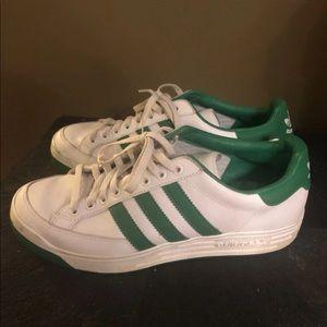 Adidas Nastase sneakers